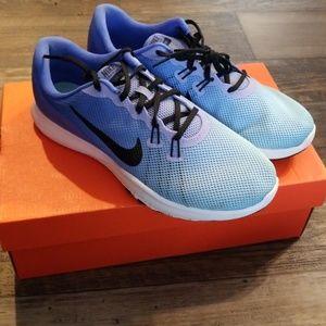 Wmns Nike Air Zoom Pegasus 32
